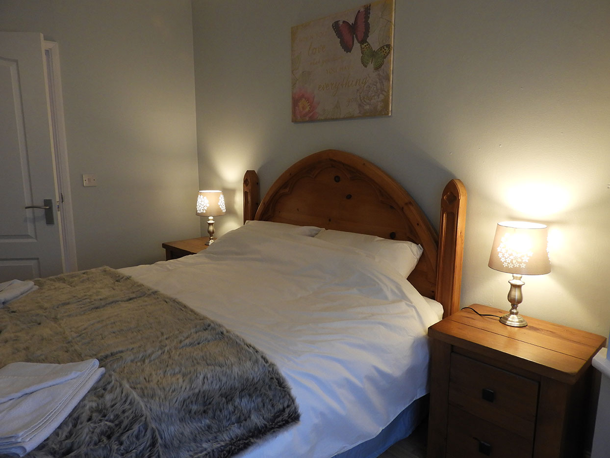 self_catering_pocklington_6