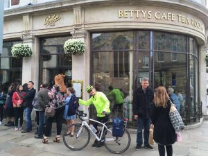 bettys tearooms york