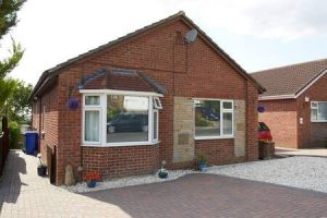 self catering pocklington